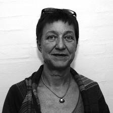Lise Palstrøm