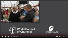 Film om Grøn Kirke