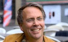 Michael Svane