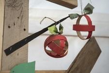 æbleworkshop børn
