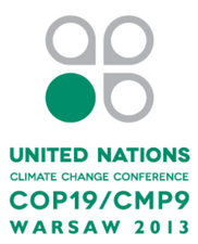 COP 19