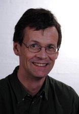 Martin Ishøy